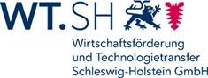 WTSH Logo