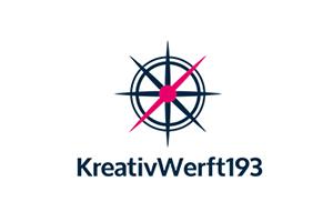 KreativWerft 193