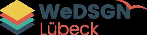 WeDSGN_Logo