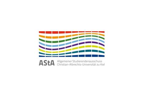 AStA_CAU_Logo