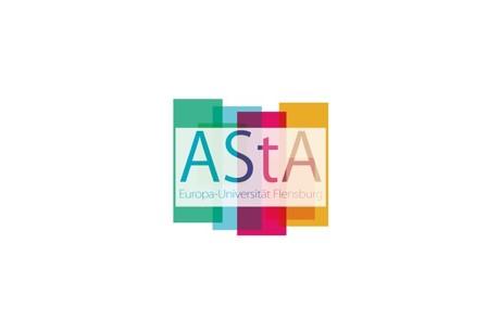 AStA_Europa_Uni_Fl_Logo