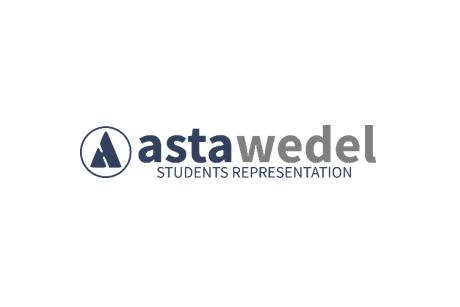 AStA_FH_Wedel_Logo