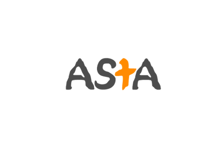 AStA_HS_Flensburg_Logo