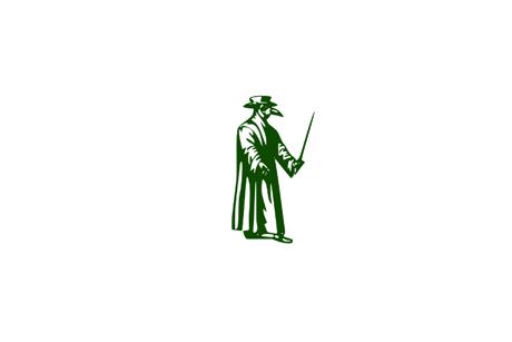 AStA_Uni_Luebeck_Logo