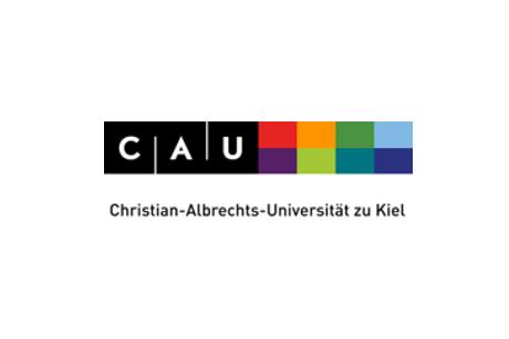 CAU_Logo