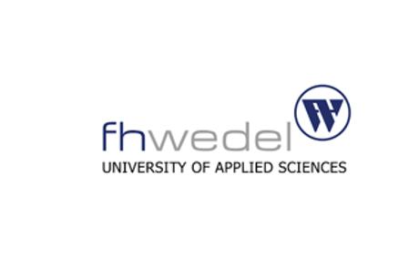 FH_Wedel_Logo