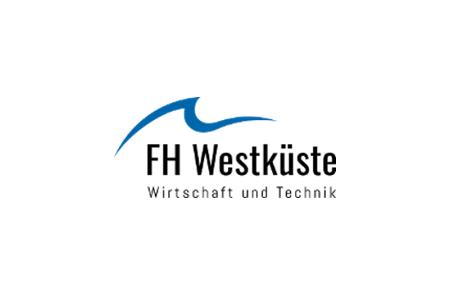 FH_Westkueste_Logo