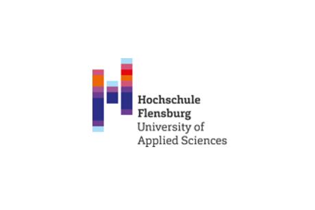 HS_Fl_Logo
