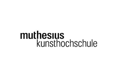 Muthesius_Kunsthochschule_Logo