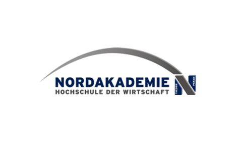 Nordakademie_Logo