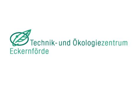 TOEZ_Logo