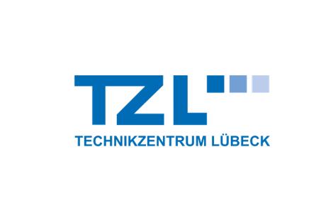 TZL_Logo
