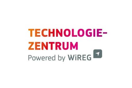 Technologiezentrum_Fl_Logo