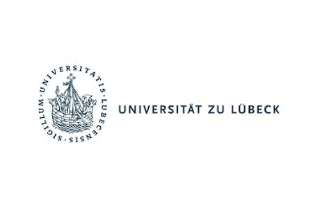 Uni_Luebeck_Logo