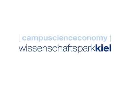 Wissenschaftspark_Kiel_Logo