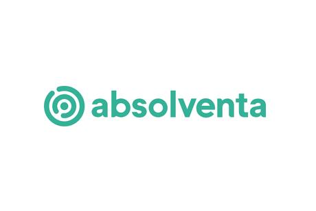 absolventa_Logo