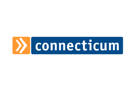 connecticum_Logo