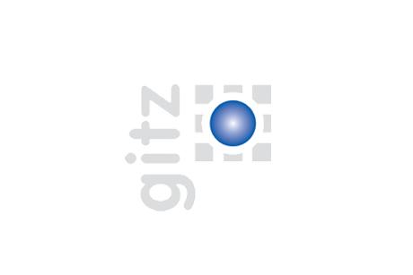 gitz_Logo