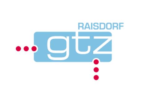 gtz_Logo