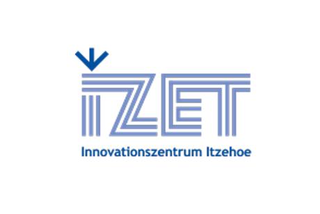 izet_Logo