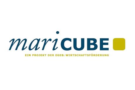 maricube_Logo