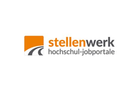 stellenwerk_Logo