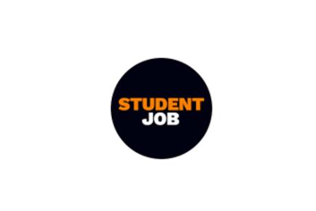 studentjob_Logo