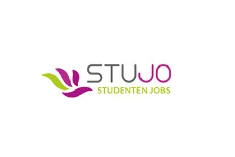 stujo_Logo