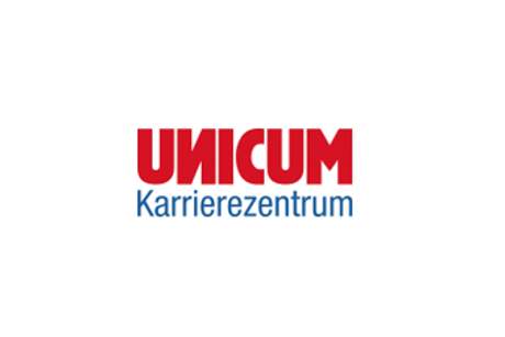 unicum_Karrierezentrum_Logo