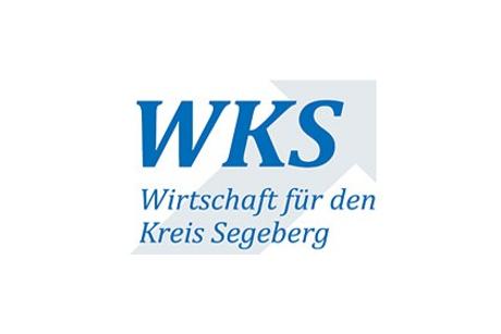 wks_Logo