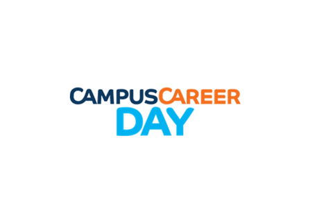 Campus_Career_Day_Logo_2