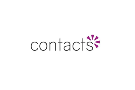Contacts_Logo