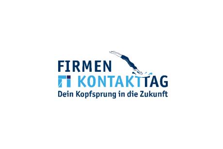 Firmenkontakttag_Logo