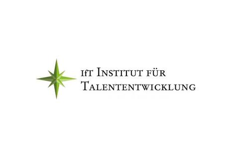 IfT_Logo_2