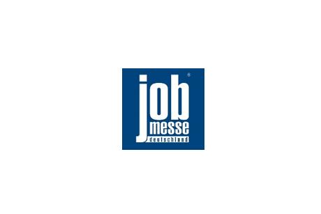Jobmesse_Logo
