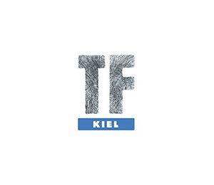 Thinkfarm Kiel Logo