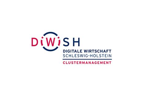 DiWiSH Logo