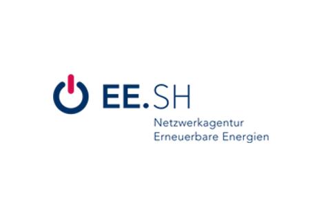 EE.SH Logo