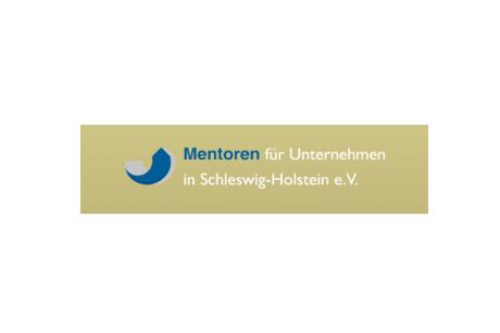 Mentoren fuer Unternehmen Logo