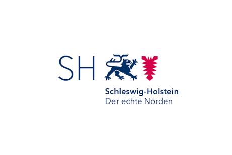 SH der echte Norden Logo