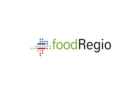 foodRegio_Logo