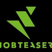 JobTeaser Logo