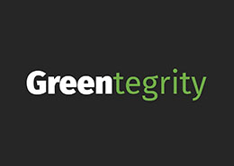 Greentegrity Logo