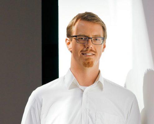 Torsten Markmann