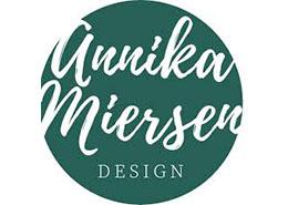 Annika Miersen Logo 260x185