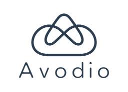 avodio 265x185