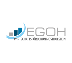EGOH Logo